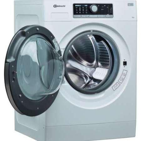 lavatrici vendita ricambi originali ed elettrodomestici. Black Bedroom Furniture Sets. Home Design Ideas